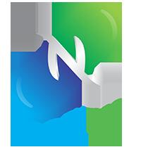 logo-nooshteb-200x228